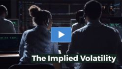 video implied volatility